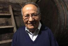 Avelino Lorenzo Giráldez