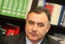 Carlos Varela García